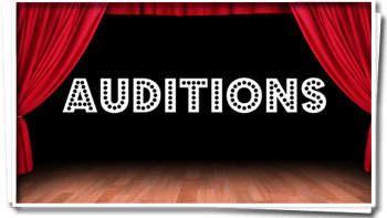 Permalien vers:Les Auditions